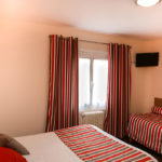 hotel andreinia