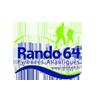 Rando 64